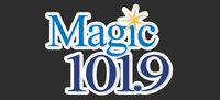 WLMG Magic 101.9