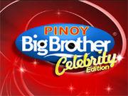 180px-PBB Celebrity Edition 1