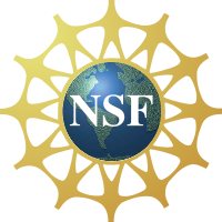 File:200px-NSF svg.png
