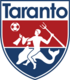 AS Taranto Calcio logo
