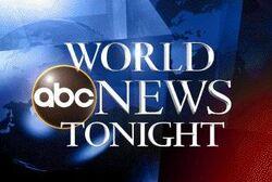 Abc-world-news-tonight-logo