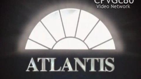 Atlantis (1997)