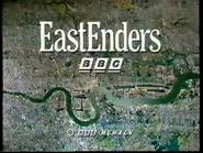 EASTENDERS 1995 END CARD
