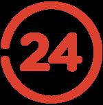 Logo24tvn2015