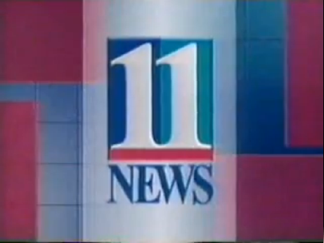 File:WXIA1994.png