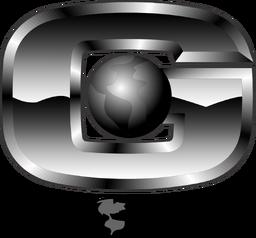 1991-1500136637