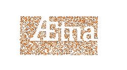Aetna-72232049