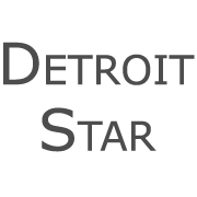 DETROIT-STAR