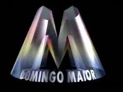 DM 1991