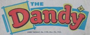 Dandy1961