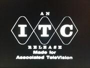 ITC1958
