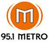 Metro-00