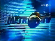 MetroTV 2000s Blue version