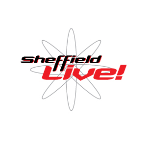 SheffieldLiveOnly