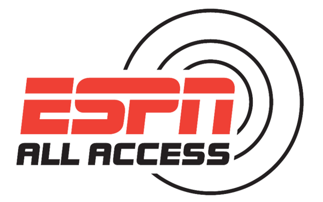 File:Sirius xm espn all access.png