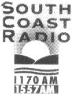 South Coast 1170 1997