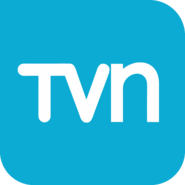 TVN 2016 Blue