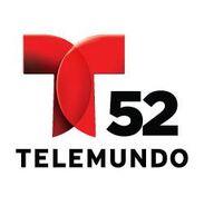 Telemundo Los Angeles 2012