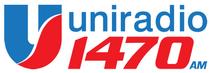 Uniradio1470