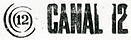 Canal12-1966