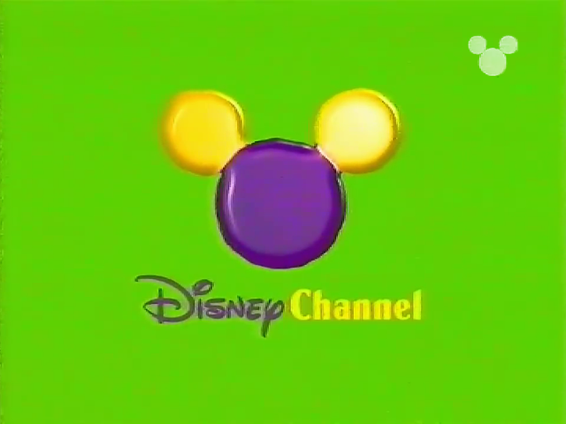 File:DisneyPurple1999.png