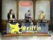 Griffinproductions
