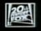 Home Alone 3 trailer variant (1997, 2008 reissue)