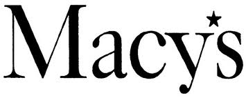 File:Macy's Logo 40's.jpg