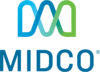 Midco-logo-2016