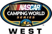 NASCAR Camping World West Series