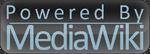 Poweredby mediawiki dark