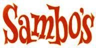Sambos logo1