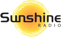 Sunshine Radio 2010