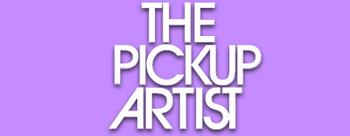 The-Pickup-Artist-TV-Logo