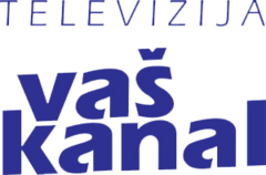 Vas kanal logo