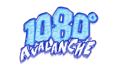 1080avalanche earlylogo