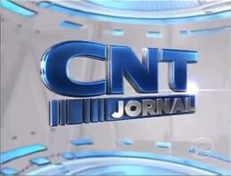 CNT Jornal 2012