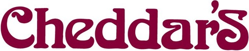 Cheddars Logo1
