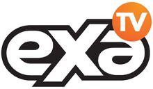 EXATV2009