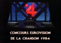 Eurovsion371876186486
