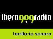 Ibero 90.9 radio - territorio sonoro