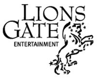 Lionsgate Entertainment Early