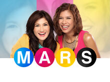 MARS-TCARD