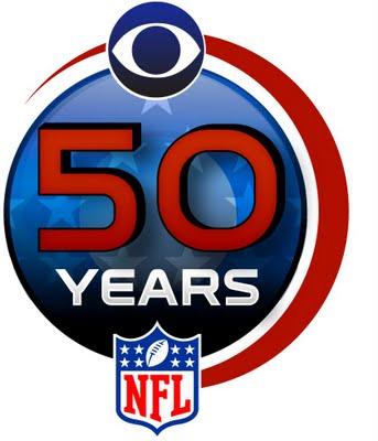 File:NFLCBS50.jpg