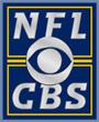 File:NFLCBS98.png