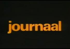 NOS Journaal 1973