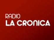 Radio La Crónica (2009 - 2010)