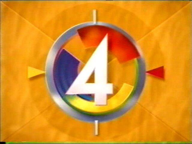 File:TV4 ident Yellow.jpg