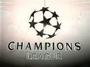 Uefa 1992