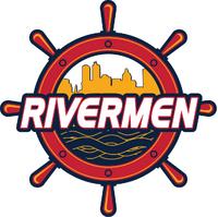 5692 peoria rivermen-primary-2016